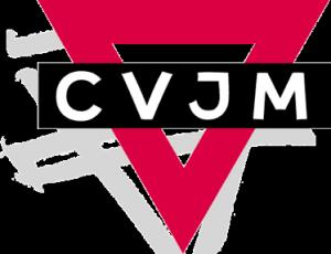 Logo CVJM