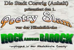 tn250x250_rock_versus_poetry_kopie