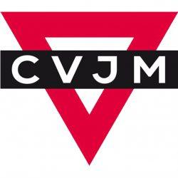 CVJM Wittenberg e.V.